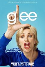 Poster Glee  n. 1