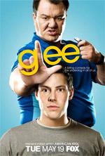 Poster Glee  n. 10