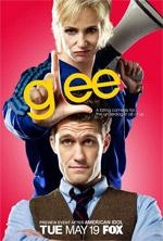 Poster Glee  n. 11