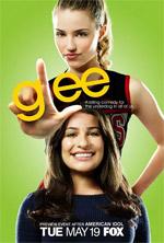 Poster Glee  n. 12