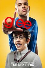 Poster Glee  n. 13