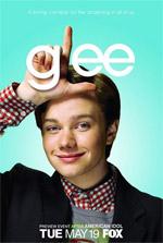 Poster Glee  n. 2