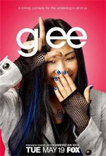 Poster Glee  n. 3