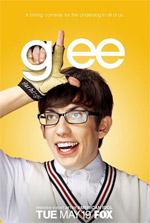 Poster Glee  n. 4