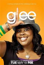 Poster Glee  n. 5