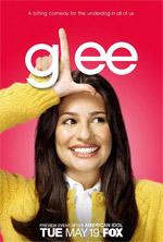 Poster Glee  n. 7