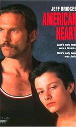 Trailer American Heart