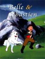 Fantastiche immagini su belle e sebastien nel infanzia