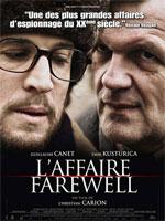 Trailer L'Affaire Farewell