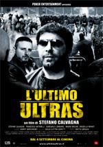 Trailer L'ultimo ultras