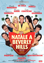 Trailer Natale a Beverly Hills