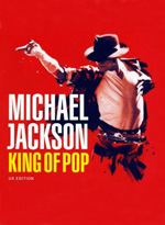 Poster Michael Jackson's This Is It  n. 5
