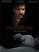 Trailer Tenderness
