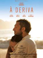 Trailer À Deriva
