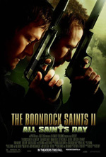 Trailer The Boondock Saints II: All Saint's Day
