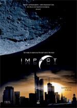 Poster Impact  n. 0