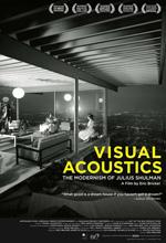 Poster Visual Acoustics  n. 0