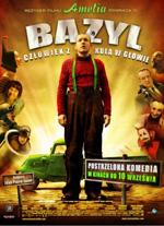Poster L'esplosivo piano di Bazil  n. 14
