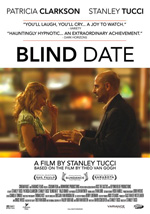Trailer Blind Date