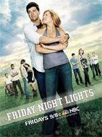 High School Team - Friday Night Lights