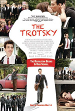 Trailer The Trotsky
