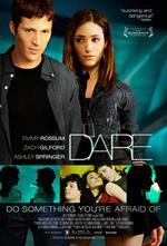 Trailer Dare