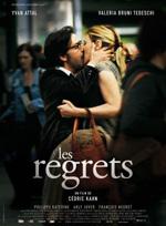 Trailer Regrets