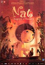 Poster Nat e il segreto di Eleonora  n. 0