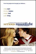 Trailer Serious Moonlight