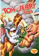 Tom & Jerry Tales