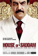 Poster Casa Saddam  n. 0