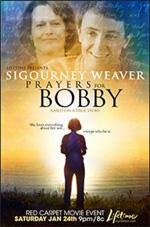 Trailer Prayers for Bobby