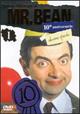 Mr. Bean - La serie