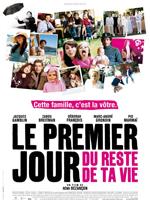 Trailer Le Premier Jour Du Reste de Ta Vie