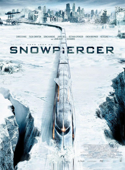 [fonte: https://www.mymovies.it/film/2013/snowpiercer/]