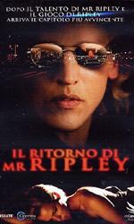 Trailer Il Ritorno di Mr. Ripley