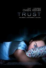 Poster Trust  n. 0