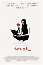 Poster Trust  n. 2