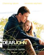 Trailer Dear John