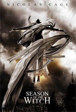 Poster L'ultimo dei Templari  n. 11