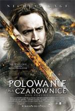 Poster L'ultimo dei Templari  n. 8