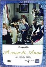 Locandina A casa di Anna