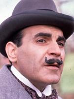 Trailer Poirot