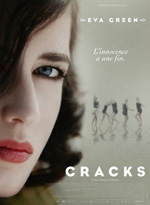Trailer Cracks