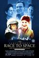 Avventura nello Spazio. Race To Space