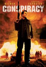 Trailer Conspiracy