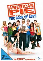 Trailer American Pie - Il Manuale del Sesso
