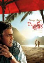 Trailer Paradiso amaro