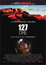 Trailer 127 Ore