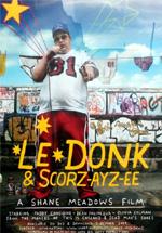 Trailer Le Donk & Scor-Zay-Zee
